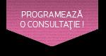 Programare clinica obstetrica